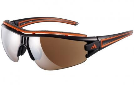 Adidas Sonnenbrille 0-A167/00