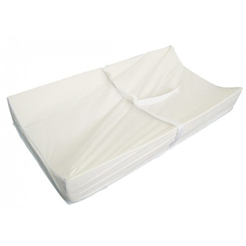 Kidiway Changing Pad Mattress