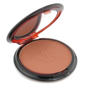 Terracotta Bronzing Powder - No. 2 - Guerlain - Powder - Terracotta Bronzing Powder - 10g/0.35oz