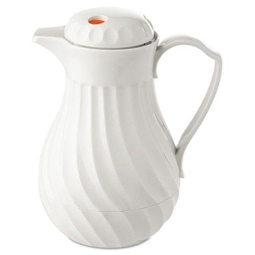 HOR4022 - Poly Lined Carafe