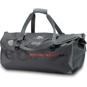 Givi-Weatherproof-WP401-Bag