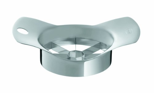 Rosle Apple Cutter