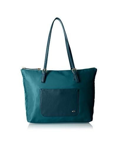 carpisa Shopper [Verde Acqua]
