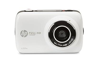 HP-lc200w-Life-Camera
