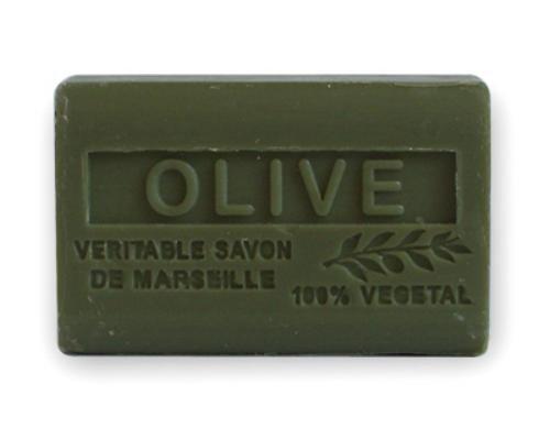 サボヌリードプロヴァンス サボネット 南仏産マルセイユソープ オリーブの香り