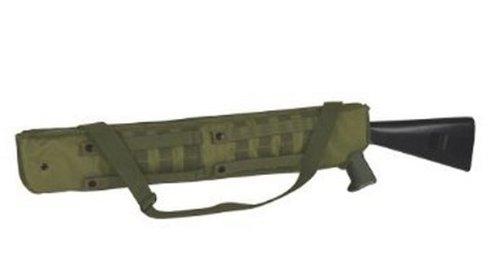 Best Prices! Northstar Tactical Shotgun Scabbard