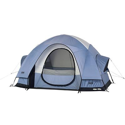LowestPrice Ridgeway By Kelty High Country 3-Person Backpacking Sport Tent - C&ing Hiking Tents  sc 1 st  C&ing Hiking Tents - Wikidot & LowestPrice Ridgeway By Kelty High Country 3-Person Backpacking ...