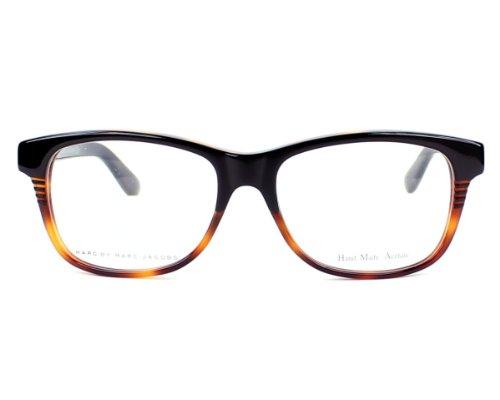 Marc By Marc JacobsMarc by Marc Jacobs eyeglasses MMJ 588 UVP Acetate Black - Havana