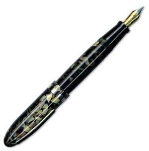 un-stylo-a-plume-noir-minuit-en-resine-mento-laban