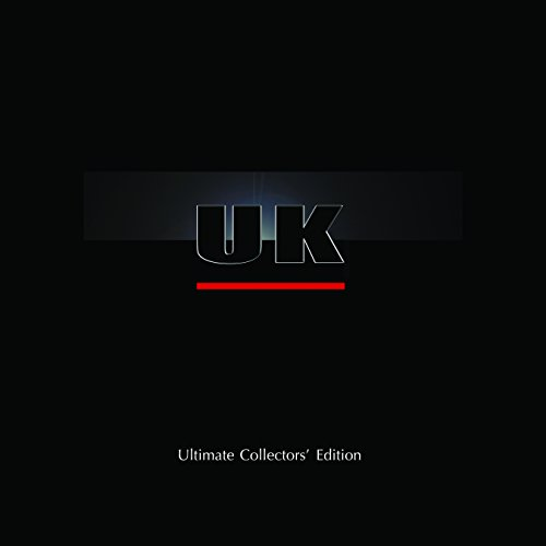 ultimate-collectors-edition