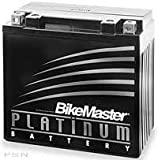 BikeMaster AGM