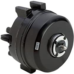 AO Smith UB04CCLA2F Unit Bearing Fan Motor