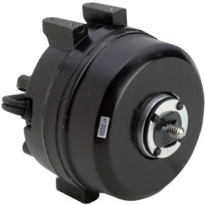 Ao Smith Electric Motors