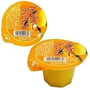 カルディオリジナル マンゴープリン カップ 180g 【季節限定販売】
