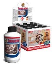 moho-stop-aditivo-desinfectante-moho-250-ml