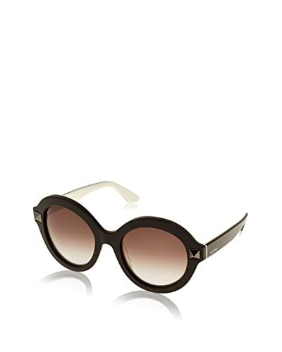 Valentino Sonnenbrille V696S_015 (54 mm) schwarz