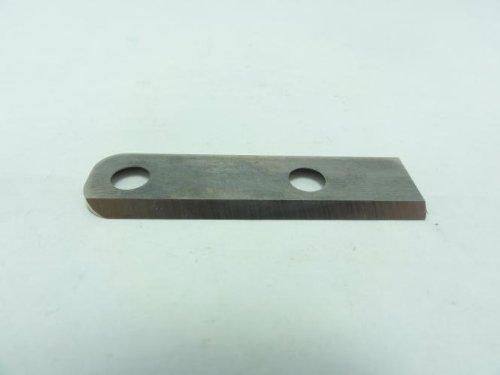Inox D.16110.004 Ss Center Knife