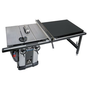 Delta Table Saw Motor Belt For Sale Review Buy At Cheap Price