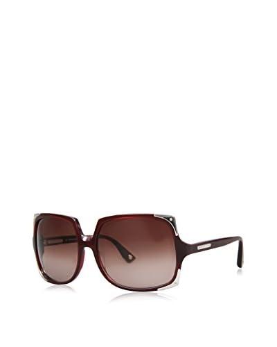 Michael Kors Gafas de Sol Mks523 604 (61 mm) Burdeos