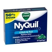nyquil-liquicaps-24