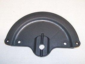 Hobie - Rdr Steering Drum - 84500501 dickens charles rdr cd [teen] oliver twist