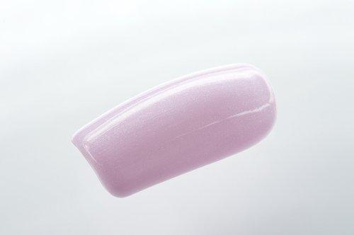 Bellaforma ベラフォーマ カラージェル 4ml Jライン JL158 ピンクサテン