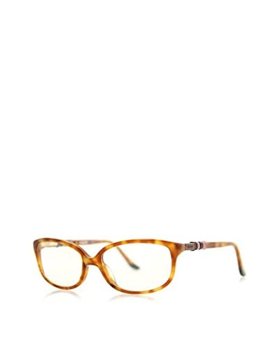 Missoni Montura 23402 (52 mm) Marrón