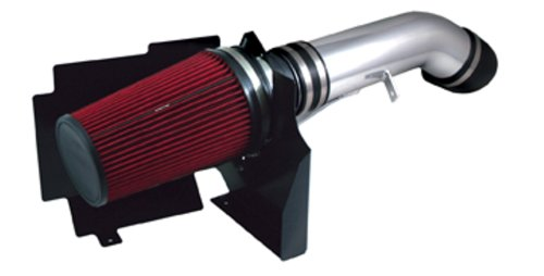Spectre Performance 9900 Air Intake Kit