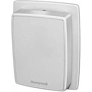 Honeywell Inc H7655a1001 Wall Mount Humidity Sensor 5