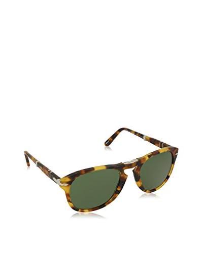 Persol Gafas de Sol MOD. 0714 _10524E (54 mm) Marrón