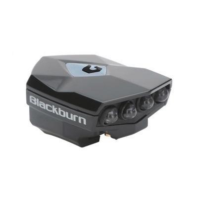 Blackburn 2014/15 Flea 2.0 Headlight