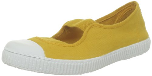 Chipie Womens Trainers