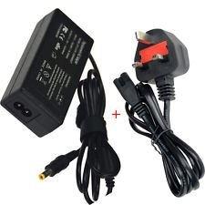 cctv-power-supply-unit-adapter-psu-5-amp-5000ma-21mm-12vdc-5a-uk-plug