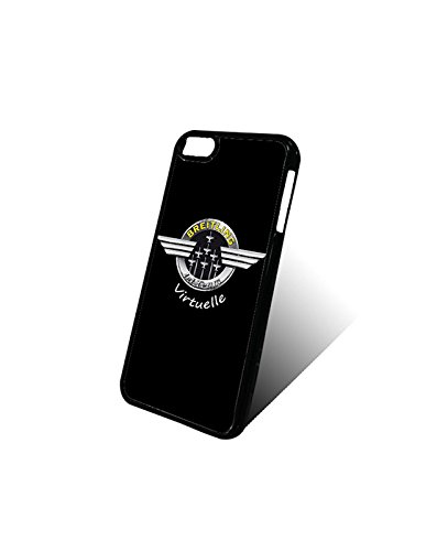 breitling-sa-iphone-5c-custodia-case-gift-for-boy-brand-breitling-sa-iphone-5c-phone-custodia-case-p