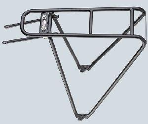 Tubus Vega Rear Rack