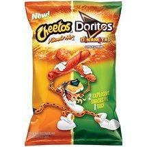 frito-lay-cheetos-flamin-hot-doritos-dinamita-chile-limon-snack-mix-8oz-bag-pack-of-4-by-frito-lay