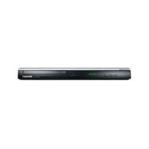 Toshiba SD3005/3010 Upscaling DVD Player