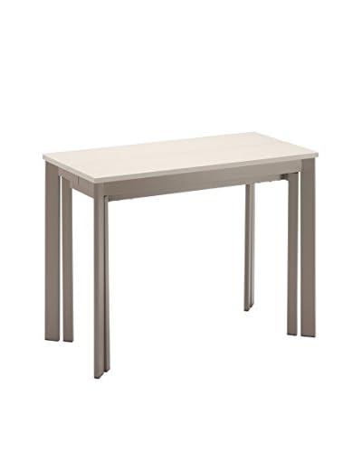 Domitalia Mondo Table, Taupe