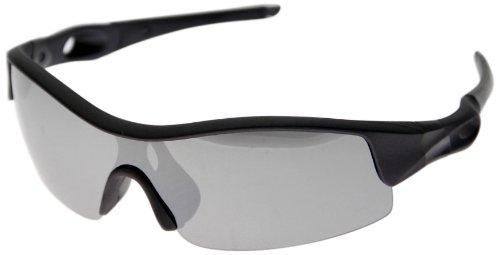 VAXPOT(バックスポット) サングラス 偏光レンズ
