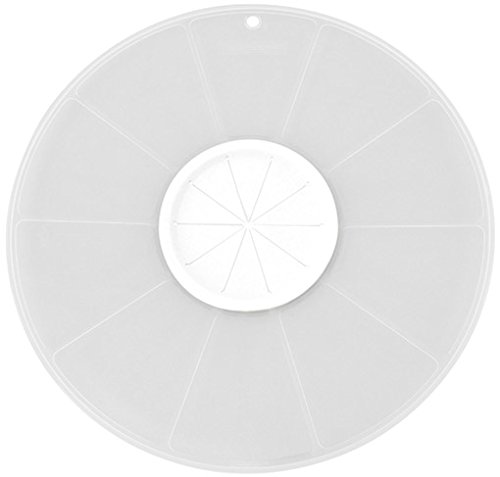 fackelmann-43413-couvercle-anti-eclaboussures-plastique-diametre-30-cm