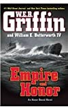 Empire and Honor (Thorndike Press Large