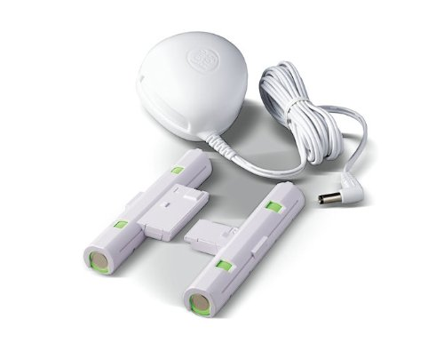 LeapFrog-LeapPad2-Recharger-Pack-Works-with-all-LeapPad2-Tablets