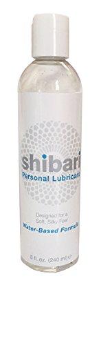 shibari-personal-lubricant-water-based-8oz-bottle