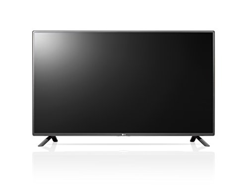 LG 42LF580V Smart 1080p Full HD 42 Inch TV (2015 Model)
