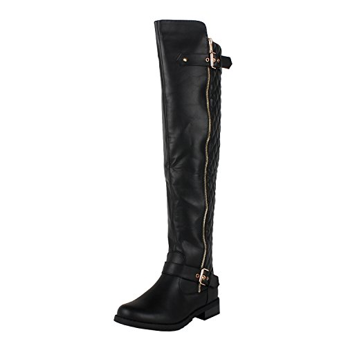 west-blvd-detroit-quilted-riding-boots-black-pu-75