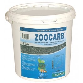 Zolux-Zoocarb-46-KG