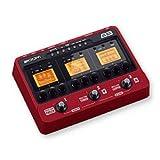 Zoom B3 P�dalier multi-effets pour Guitare basse