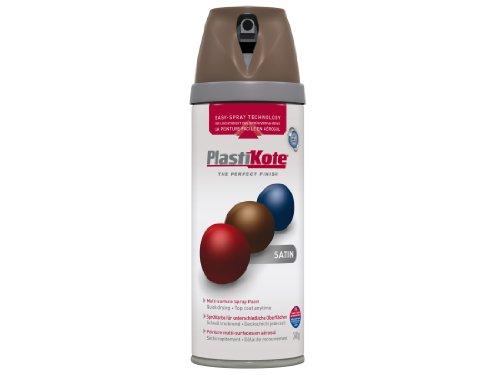 plasti-kote-22113-400ml-premium-spray-paint-satin-chocolate-brown