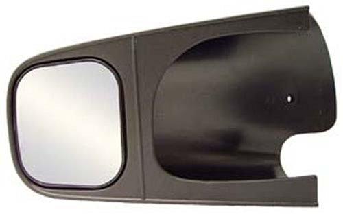 Discover Bargain CIPA 10500 Dodge Custom Pair Towing Mirrors