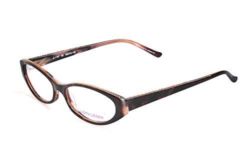 judith-leiber-lunettes-de-soleil-fille-marron-marron